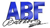 Association Beethoven France et Francophonie