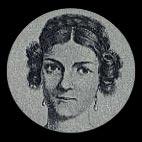 Amalie Sebald : l'immortelle Bien-Aimée de Beethoven ?