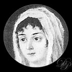 Marie Erdödy : l'immortelle Bien-Aimée de Beethoven ?