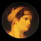 Thérèse von Brunswick : l'immortelle Bien-Aimée de Beethoven ?