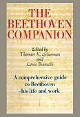 Beethoven Companion
