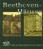 Livre :  Beethoven