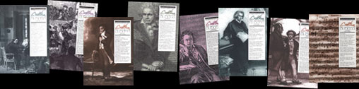The Beethoven Journal...