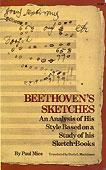 Livre: Beethoven