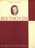 Livre : Beethoven, par Albert Gravier...