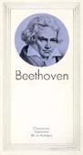 Livre :  Beethoven et son temps, par Eve Ruggieri et Daniel Malissen...