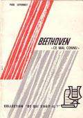 Livre : Les 32 Sonates de Beethoven - Paul Loyonnet