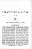 The Century Magazine 56