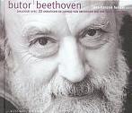 Livre : Variations Diabelli - Michel Butor