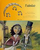 Livre : Fidelio pour les jeunes