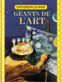 Géants de l'Art