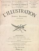 L'Illustration n°4404
