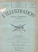 L'Illustration n°4493