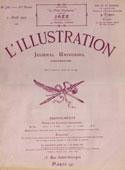 L'Illustration n°4387