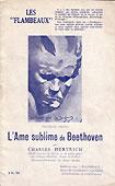 L'Ame sublime de Beethoven