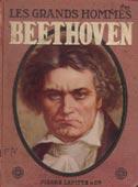 Les grands Hommes : Beethoven