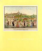 Livre : Ludwig van Beethoven, par Gustav L. de BARANYAI...
