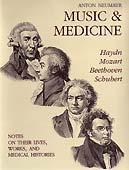 Music & Medecine