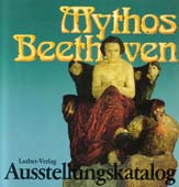 Mythos Beethoven