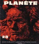 Planète n°28