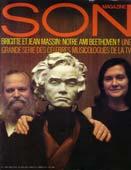 Son Magazine