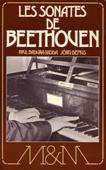 Livre : Les Sonates de Beethoven - Paul Badura Skoda