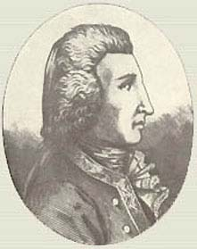 Baldassarre Galuppi