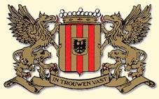 Foto de Escudo de Malines