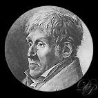 WEGELER Franz Gerhard