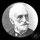 BREUNING von Gerhard