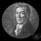 VERING von Gerhard (Ritter)