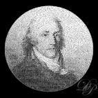 SCHMIDT Johann Adam