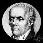FRANK Johann Peter