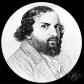 Ferdinand von Hiller...