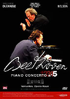 piano - Beethoven : les Concertos pour piano - Page 3 Duchable_Nelson_5Concerto