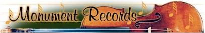 Monument Records