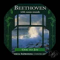 Cd Beethoven Ocean sounds