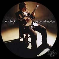 Béla Fleck et Beethoven