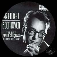 Cd Beethoven
