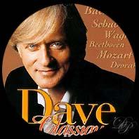 Beethoven et Dave
