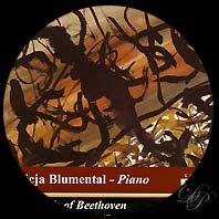 Cédé Beethoven et élèves