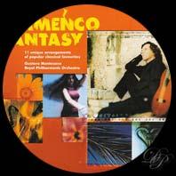 Beethoven Fantasy Flamenco