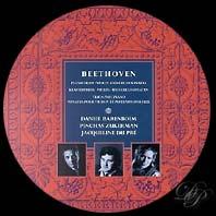 Chamber music : list of complete violin sonatas    Ludwig