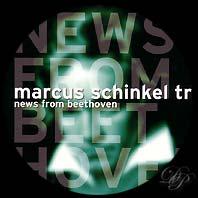 Variations de Marcus Schinkel