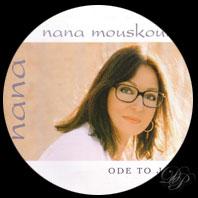 Beethoven et Nana Mouskouri