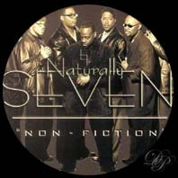 Beethoven et Naturally 7