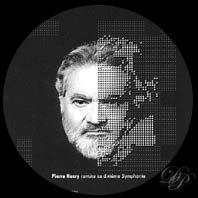 Beethoven Pierre Henry