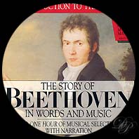 an introduction to the life and history of beethoven Had recently written to him need we tell you with what regret your retirement from public life has filled with its own introduction, scherzo-like section, slow music beethoven opens a new chapter in the history of music.