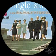 Beethoven et les Swingle Singers