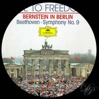 Neuvième symphonie de Ludwig van Beethoven